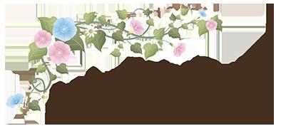 Ваш цветочный. Доставка букетов из живых цветов в Ростове-на-Дону